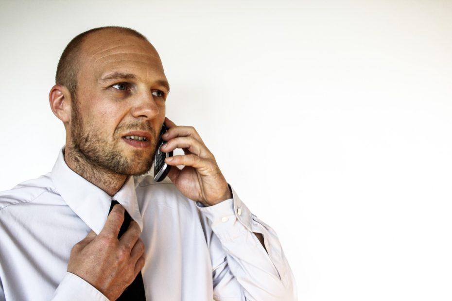 Jak jít za kolegou nebo kolegyní s citlivým tématem?