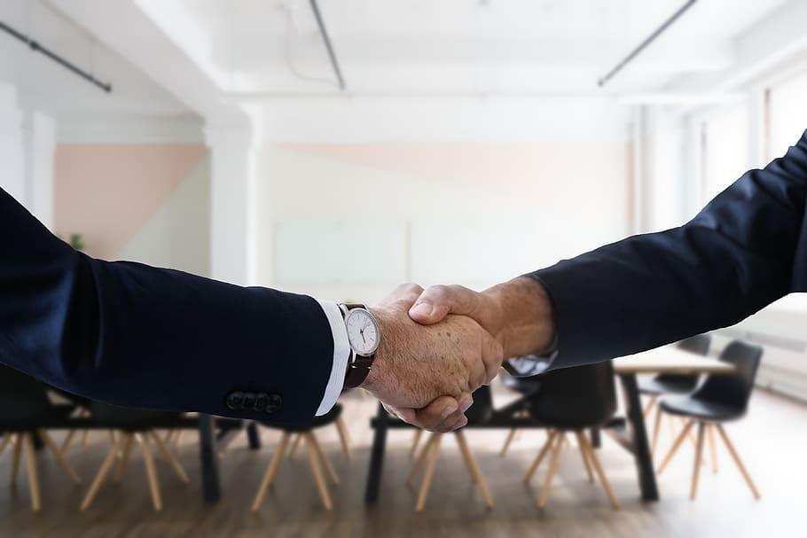 Jak rozvázat pracovní poměr dohodou?