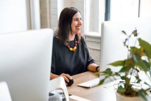Jak se začlenit do nového pracovního týmu?