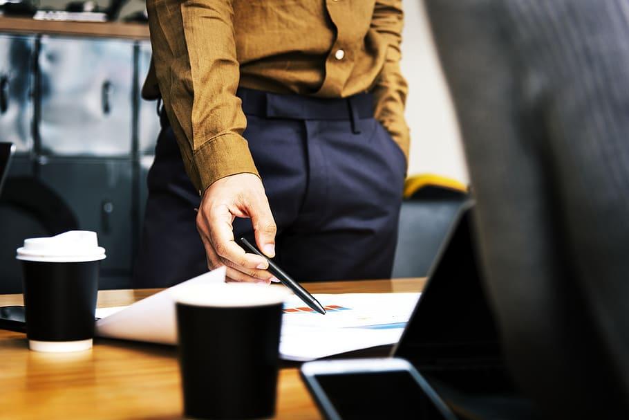 Jak poznat spolehlivou personální agenturu?