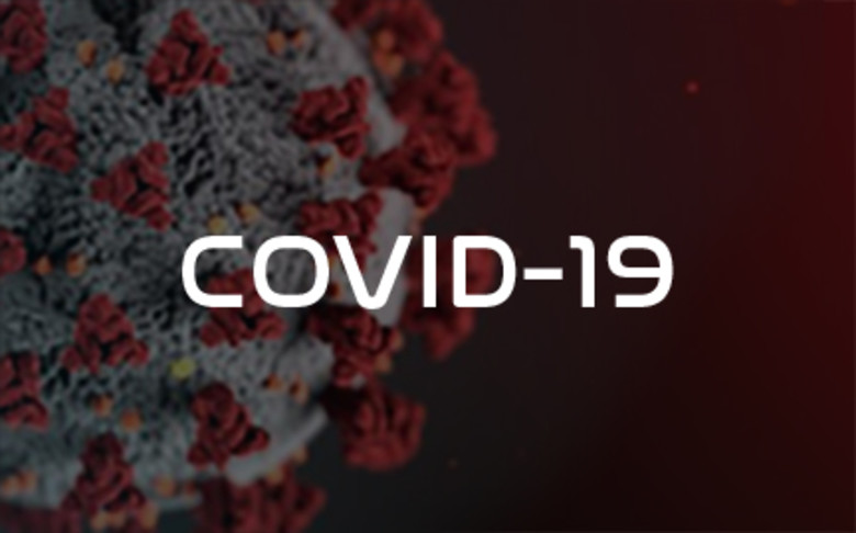 Kde najít svou příležitost v koronavirové krizi?