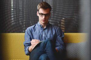 Atmoskop: ohodnoťte svého zaměstnavatele