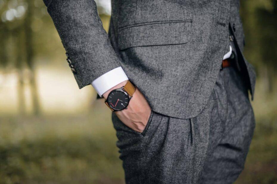 Jak se obléct na pracovní pohovor, abyste udělali dojem?